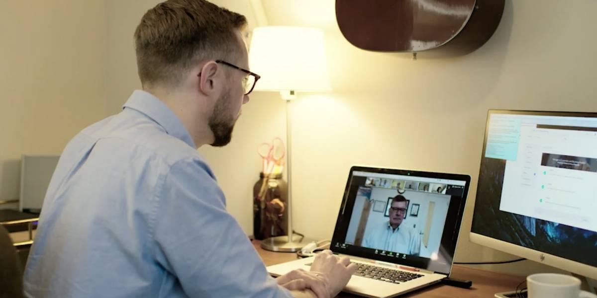 Licenciaturas y maestrías que puedes estudiar online
