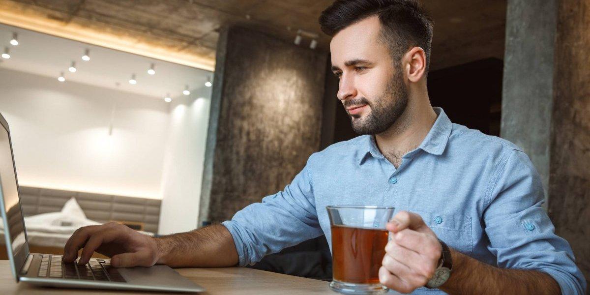 Ser soltero puede impulsar tu carrera