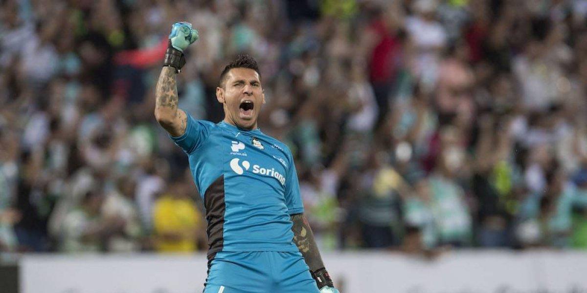 Las estadísticas de la jornada 11 del Clausura 2018