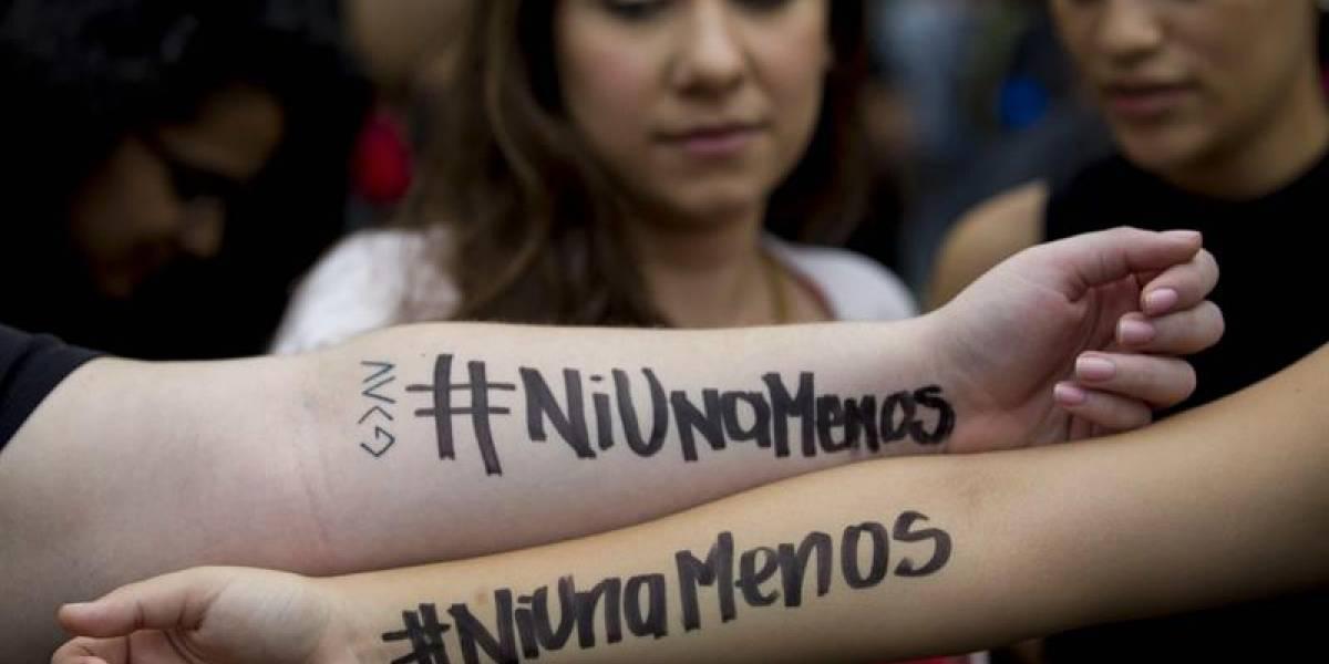 Defensoría del Pueblo manifestó su preocupación ante violación grupal a mujer en Quito