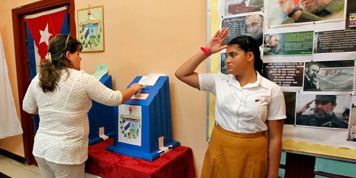 2018 va a ser un parteaguas para Cuba, según analista