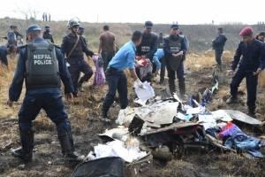 accidenteavionestrellanepalmarzo20183-d2ec06db52e1726e4f195b5b91b44bbe.jpg