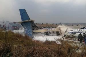 accidenteavionestrellanepalmarzo20189-6b01dd4033a28c22e8dbd3e33d5856ed.jpg