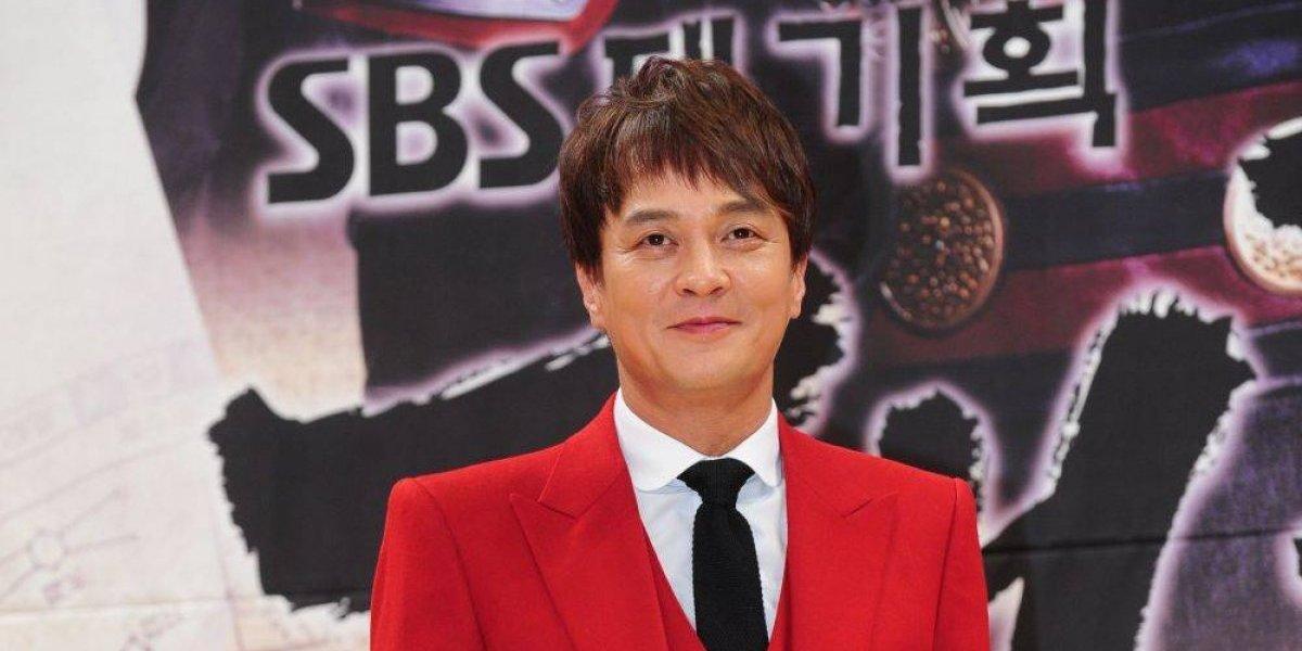 Revelan carta que dejó actor Jo Min-ki antes de suicidarse