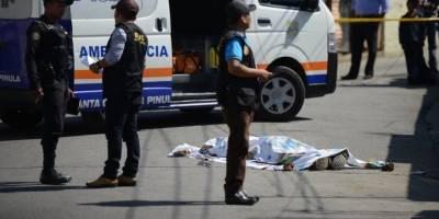 asesinadossantacatarinapinula3-d4f46e3d99dee920bb25a14de8186d83.jpg