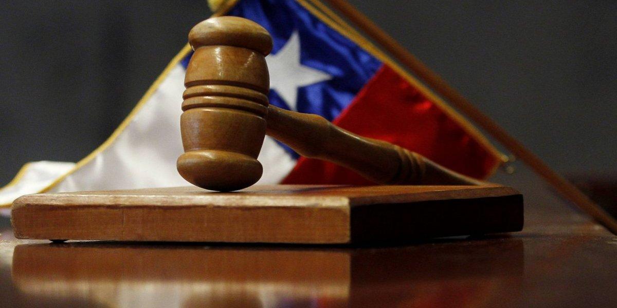 Hombre de 72 años es condenado por abusos sexuales cometidos a su nieta en Antofagasta
