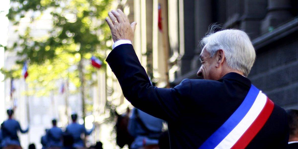 Los compromisos que quedaron pendientes en el primer Gobierno de Piñera