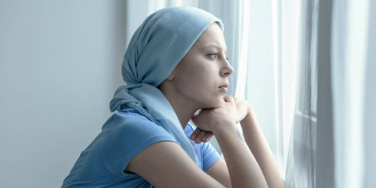 Un ejemplo a seguir: presos fabrican pelucas para enfermos de cáncer de toda Argentina