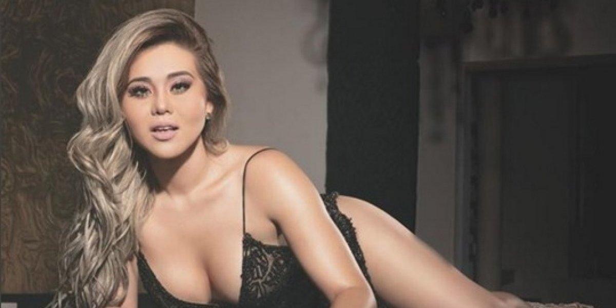 Confesiones de Gomita sobre sus cirugías y sexualidad dejan en shock a fans