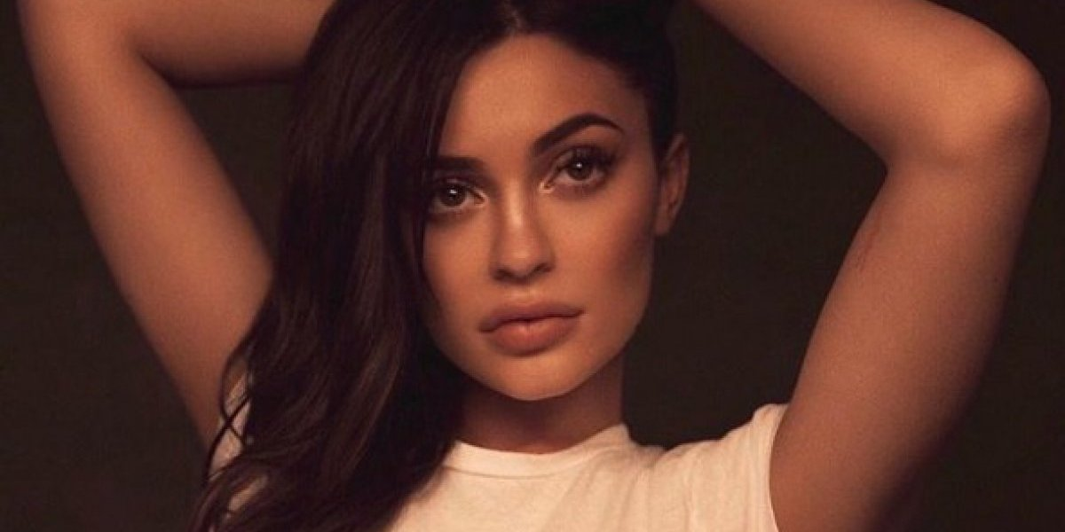 Kylie Jenner asombra en Instagram con millonaria colección