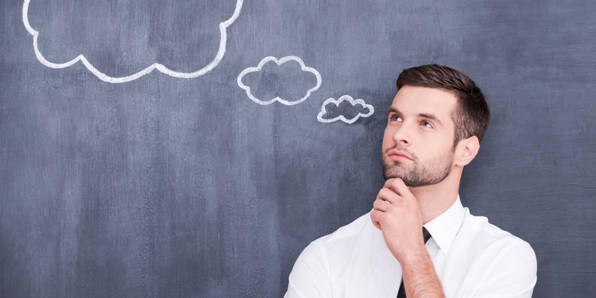Nuestros pensamientos cambian la forma en que escuchamos, según estudio