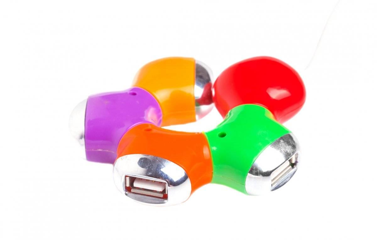 Gadgets para tu escritorio