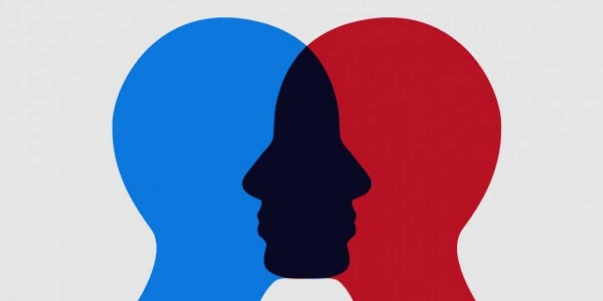 Estudio vincula la empatía a la genética