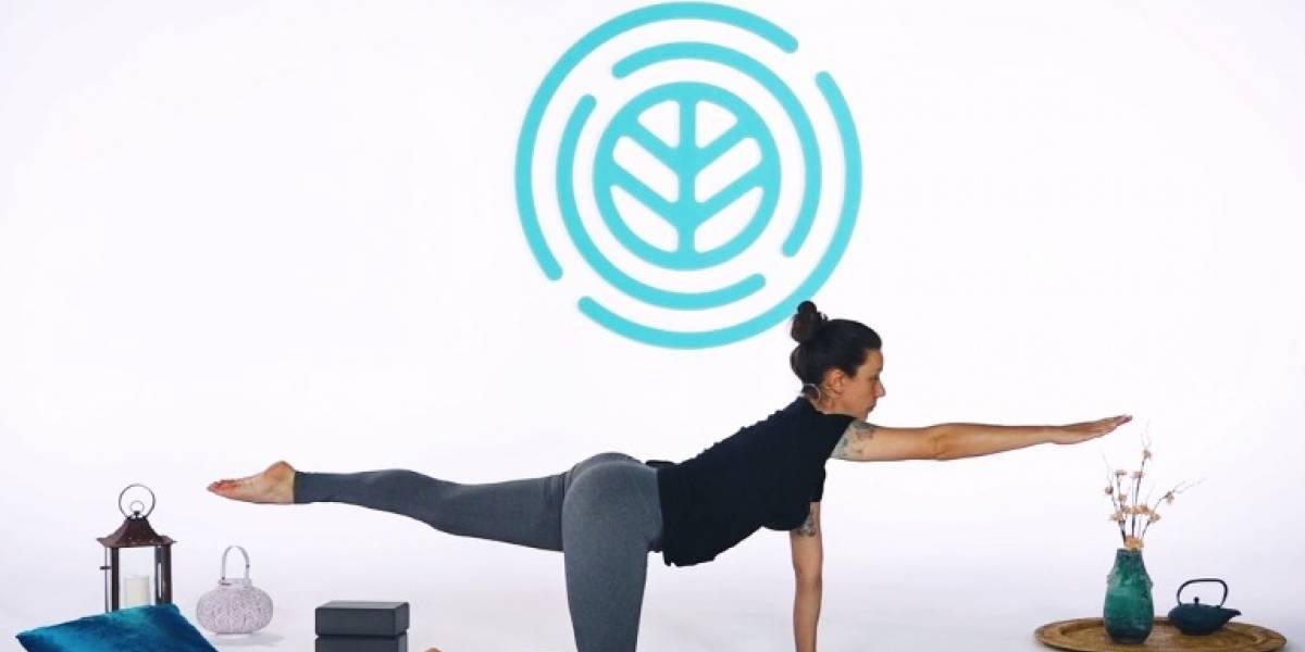 10 dicas para dar um start na prática de yoga