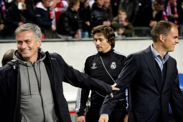 Carrick anuncia que dejará el fútbol a final de temporada
