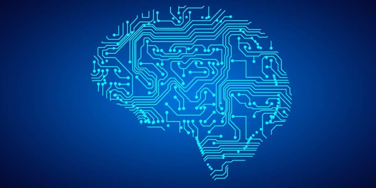 Google ofrece un curso gratuito de Machine Learning en español