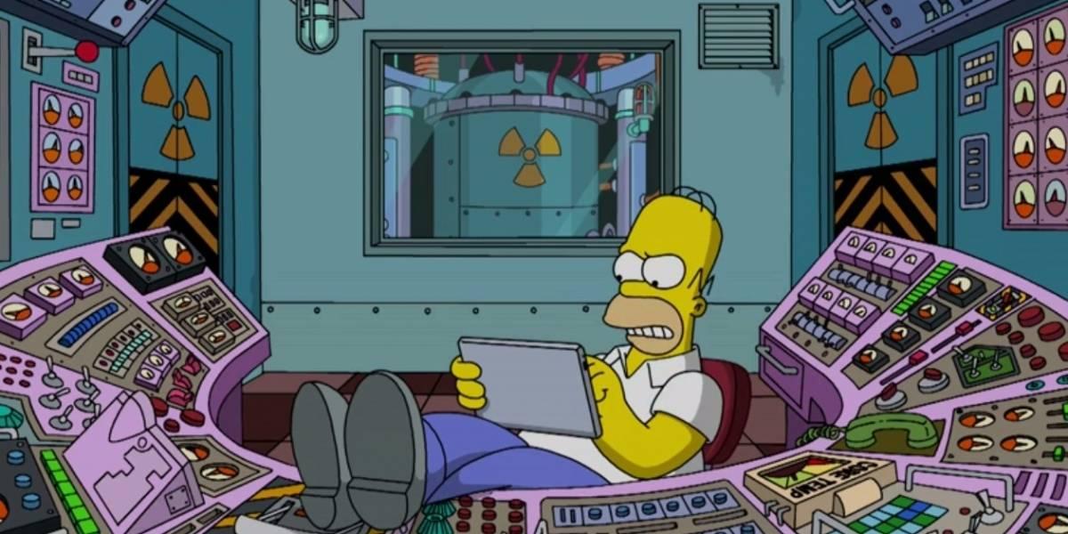 El MIT cree que en 15 años habrá energía de fusión nuclear