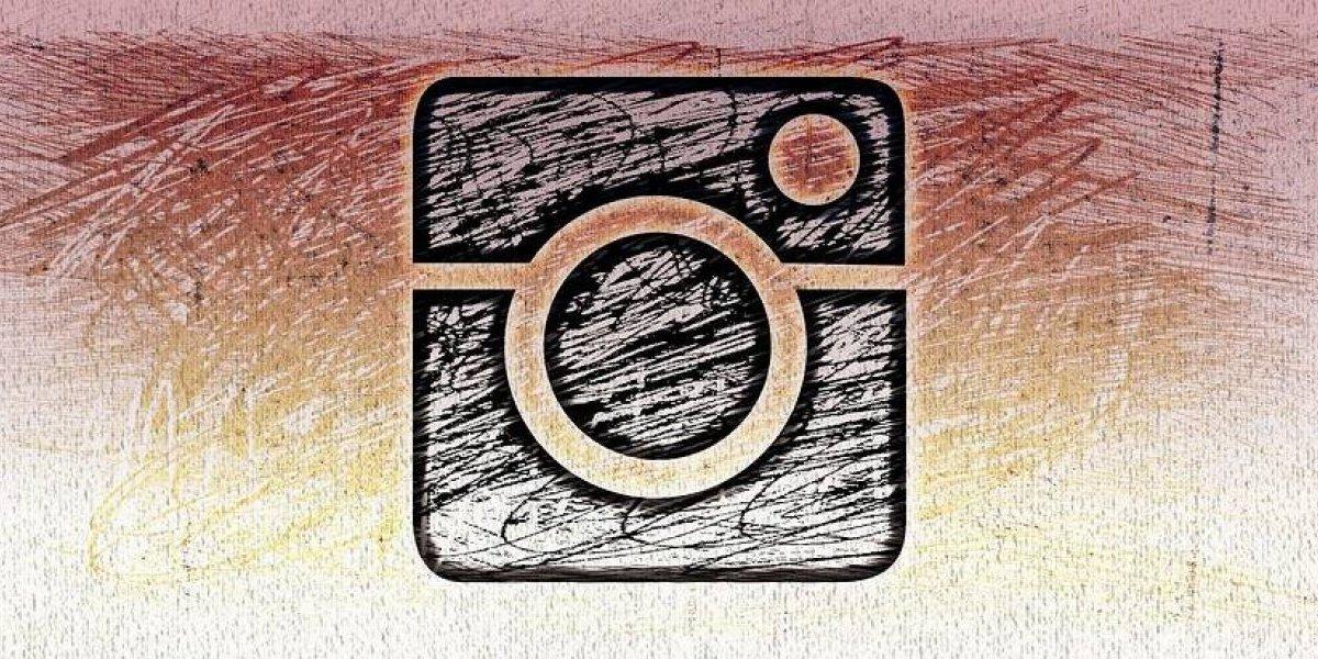 ¿Por qué desaparecieron los GIFs de Instagram? Fueron desactivados gracias al racismo