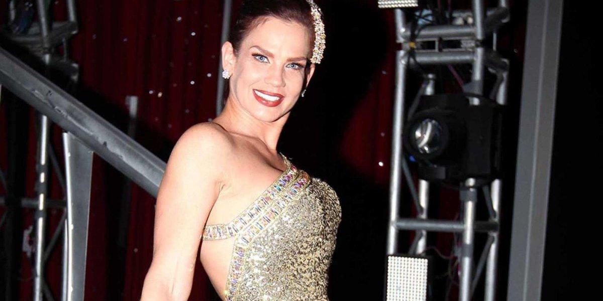 Niurka despotrica contra Magda Rodríguez productora de 'Hoy'