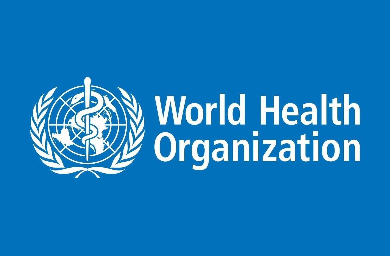 Enfermedad X: la afección desconocida por la que la OMS se prepara
