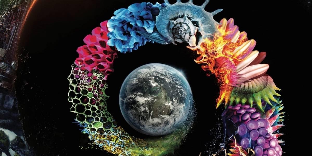 Serie de National Geographic contará con científicos de la UPR