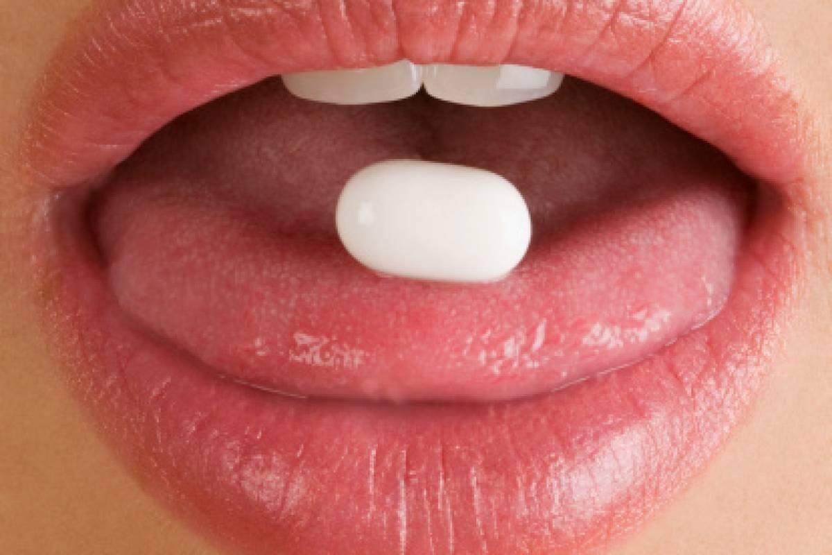 no me tome la pastilla anticonceptiva 2 dias