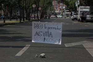 protestasprepa51-6543833eaaa5ac5d0ed625a4323e8102.jpg