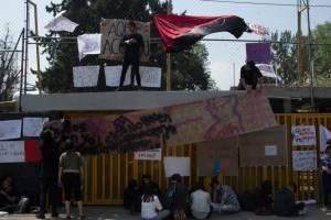 protestasprepa56-7a4fc734c4348f3d05aede4aa49cbfdf.jpg