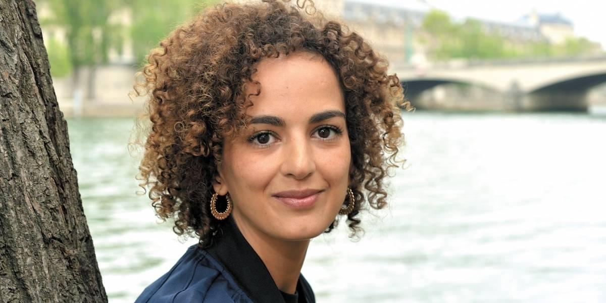 Atração da próxima Flip, Leïla Slimani fala sobre culpa feminina, filhos e trabalho