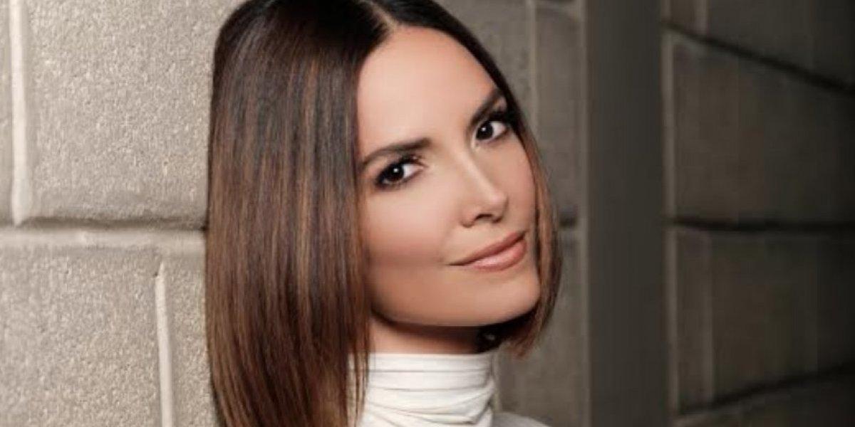 Inicia 'Casting Tour' de Miss Universe P. R. 2018