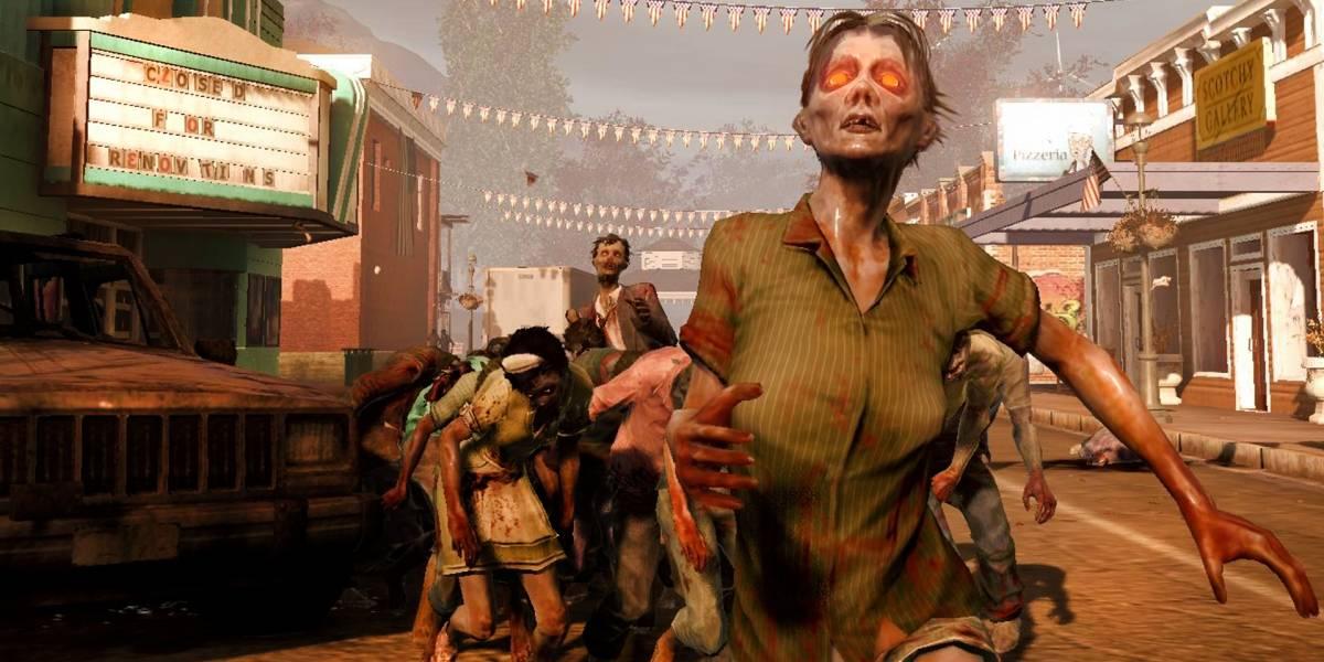 La edición especial de State of Decay 2 incluirá una máscara de zombi