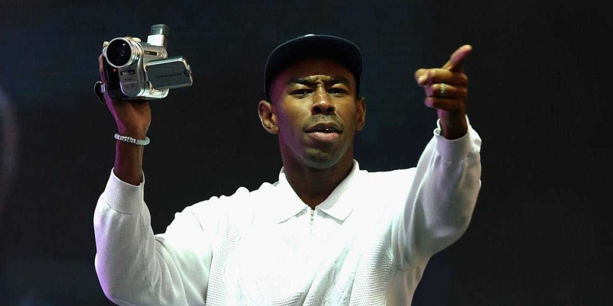 Lollapalooza: Tyler, The Creator cancela show no festival; saiba quem toca no lugar