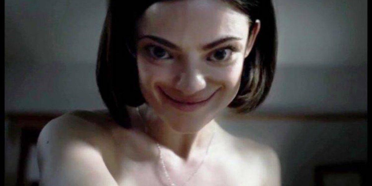 Saiu o trailer de 'Verdade ou Desafio', o mais novo filme de terror da Blumhouse