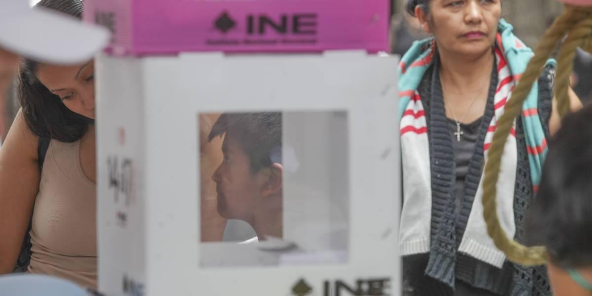 Autoridad electoral de Morelos busca reutilizar material de elecciones pasadas