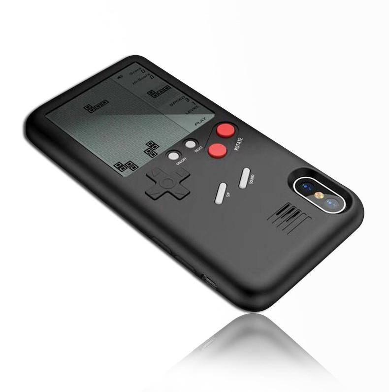 Wanle iphone X