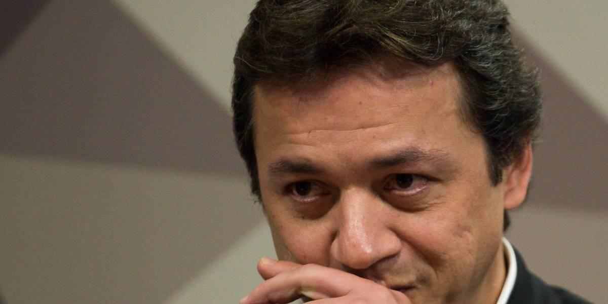 Wesley Batista é denunciado pela segunda vez por utilizar informações privilegiadas no mercado financeiro
