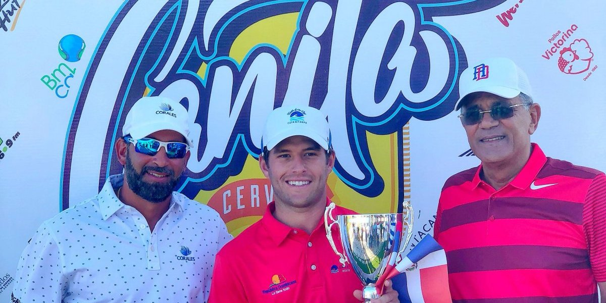 Willy Pumarol se impuso en final del Tour Canita