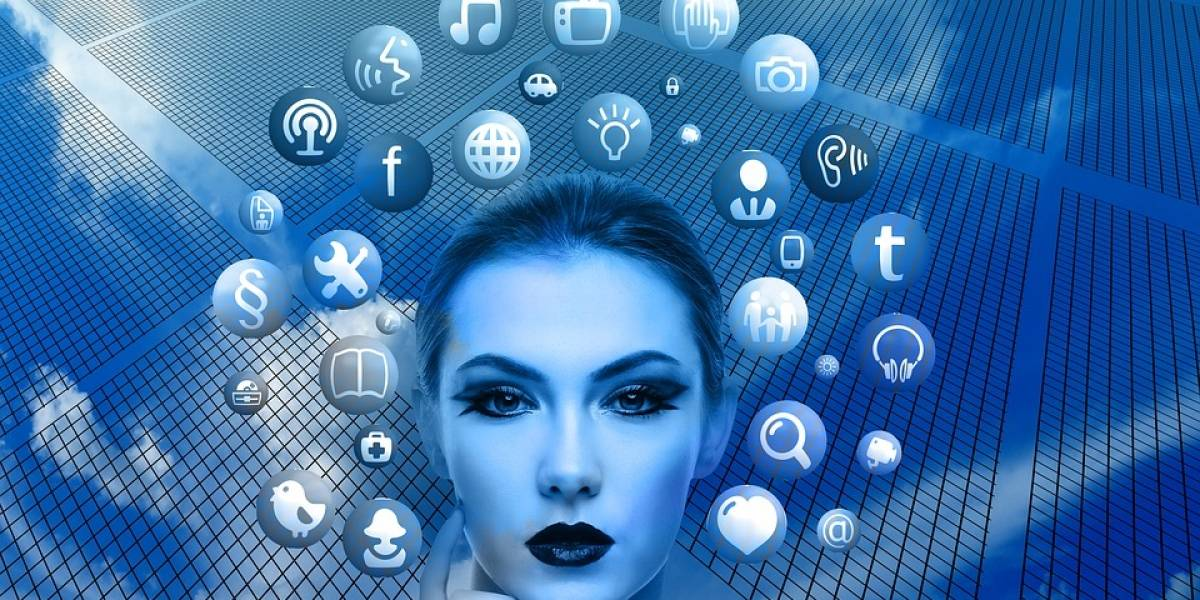 Facebook reconoce tu rostro en fotografías y videos; ¿cómo desactivar la función?