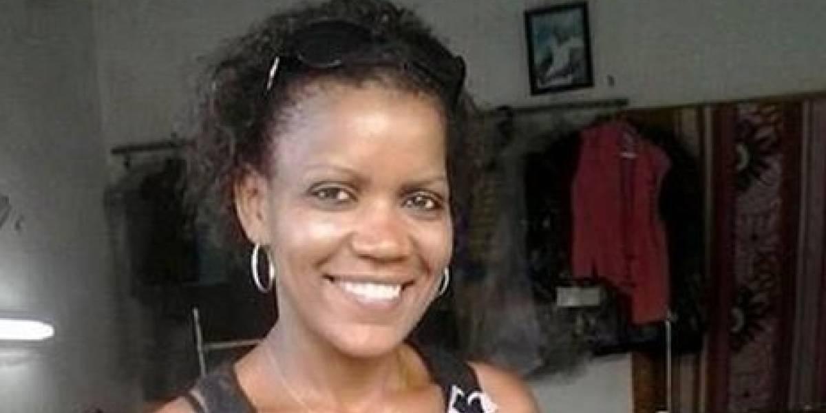 Sorprendida con el cadáver del niño Gabriel Cruz en el maletero: el caso de infanticidio que conmociona a España y República Dominicana