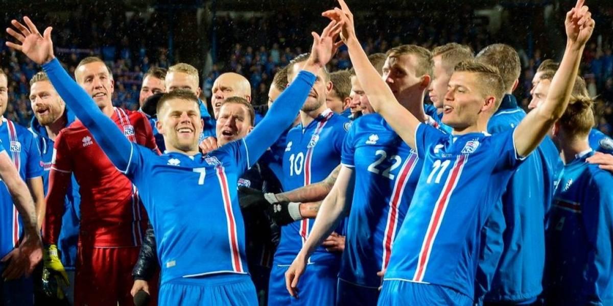 Cuál es el primer partido del Mundial de Rusia 2018 para el que se agotaron las entradas (y en el que juega un país latinoamericano)