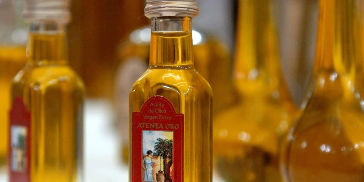 Gobierno alista resolución para utilizar el aceite de cocina usado