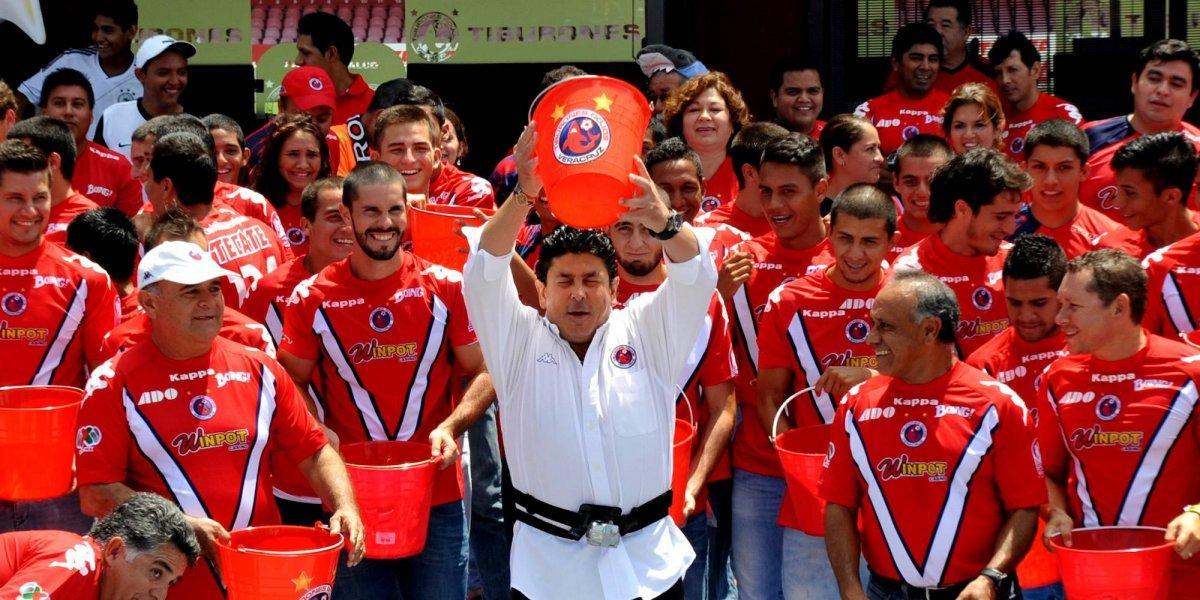 Habrá entrada gratis en Veracruz