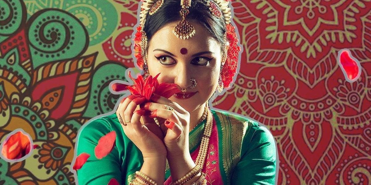 Sexo: o que a astrologia hindu tem a dizer sobre o seu signo na 'Hora H'