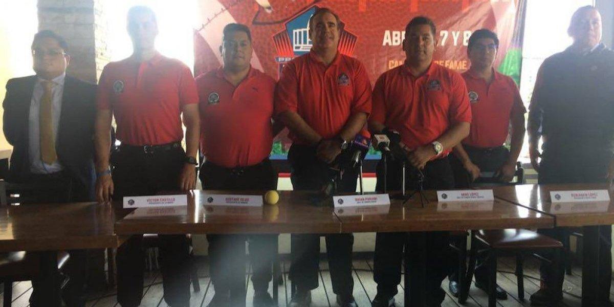 Academia del Salón de la Fama buscará catapultar a mexicanos para NFL