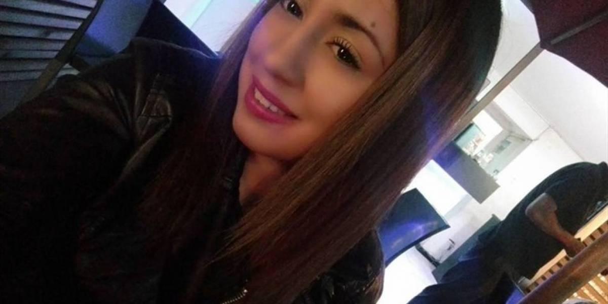 Nuevo enigma tras desaparición de Fernanda Maciel: se pierde el rastro de testigo clave y surge dura acusación en su contra