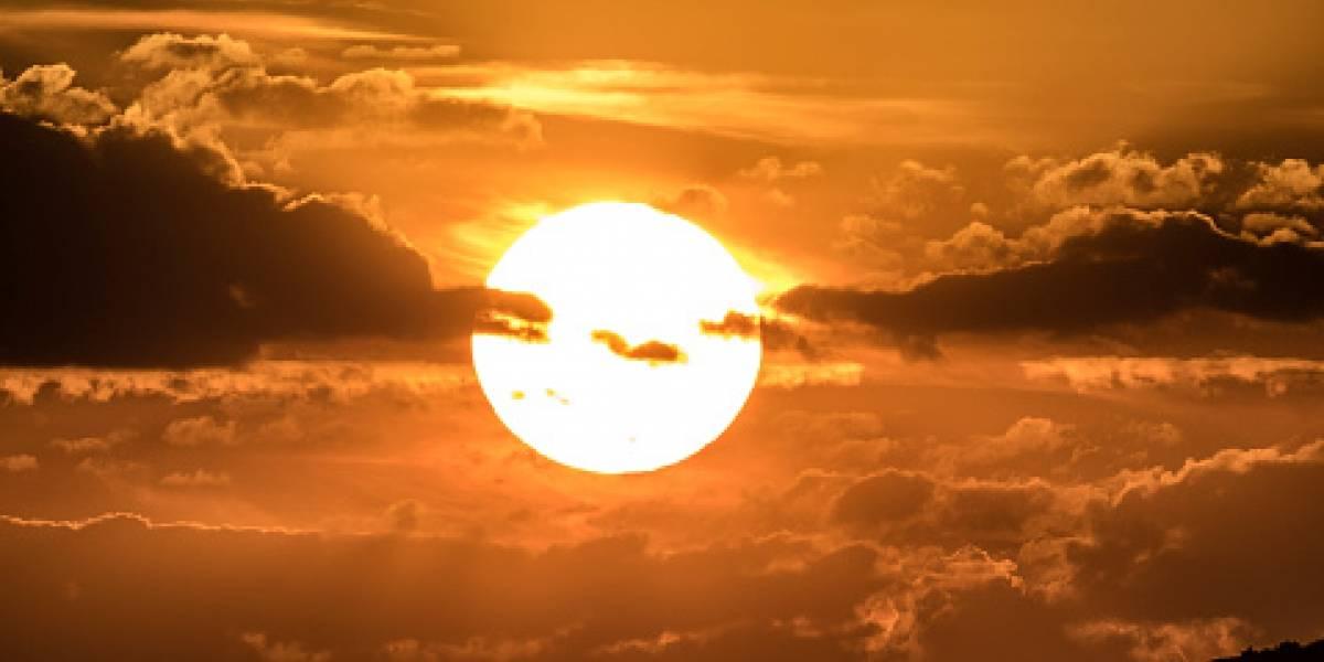 Viento solar causará fallas en telecomunicaciones y auroras boreales esta semana
