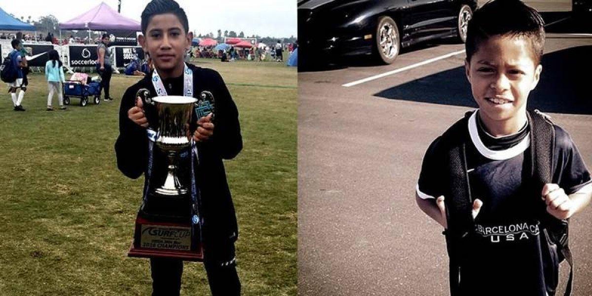 MLS, la escuela de futbolistas mexicanos