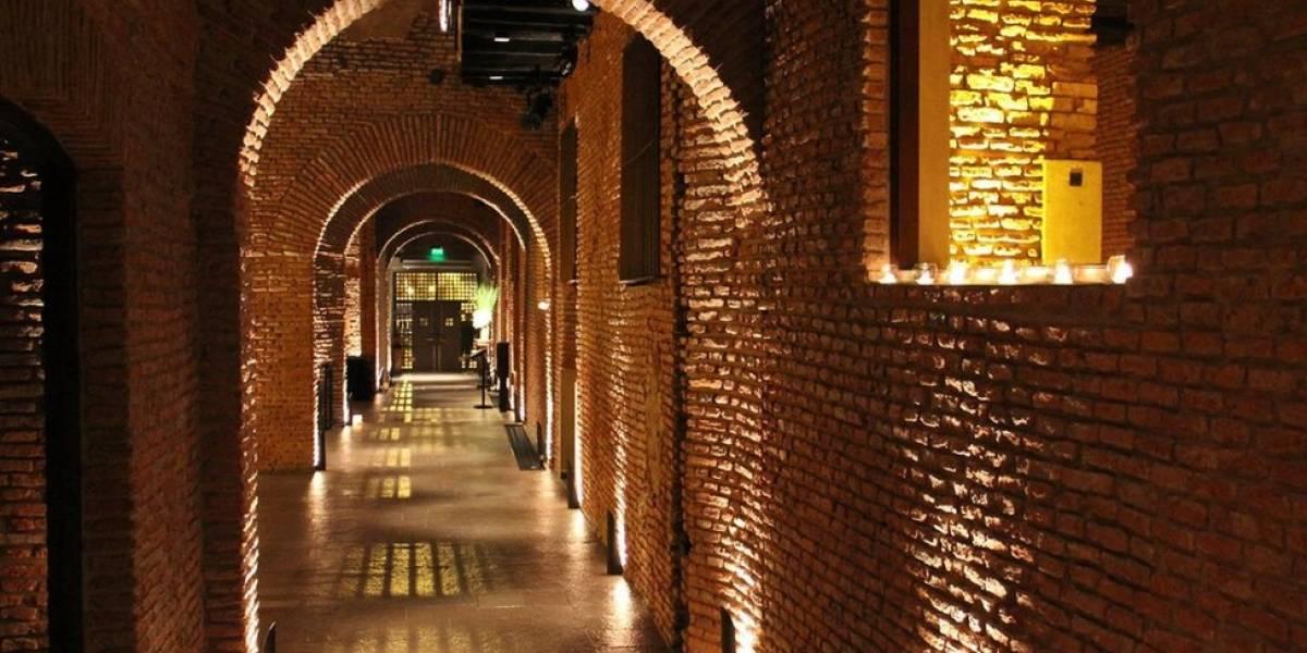 Cuál es el origen del laberinto de túneles que recorre el subsuelo de Buenos Aires