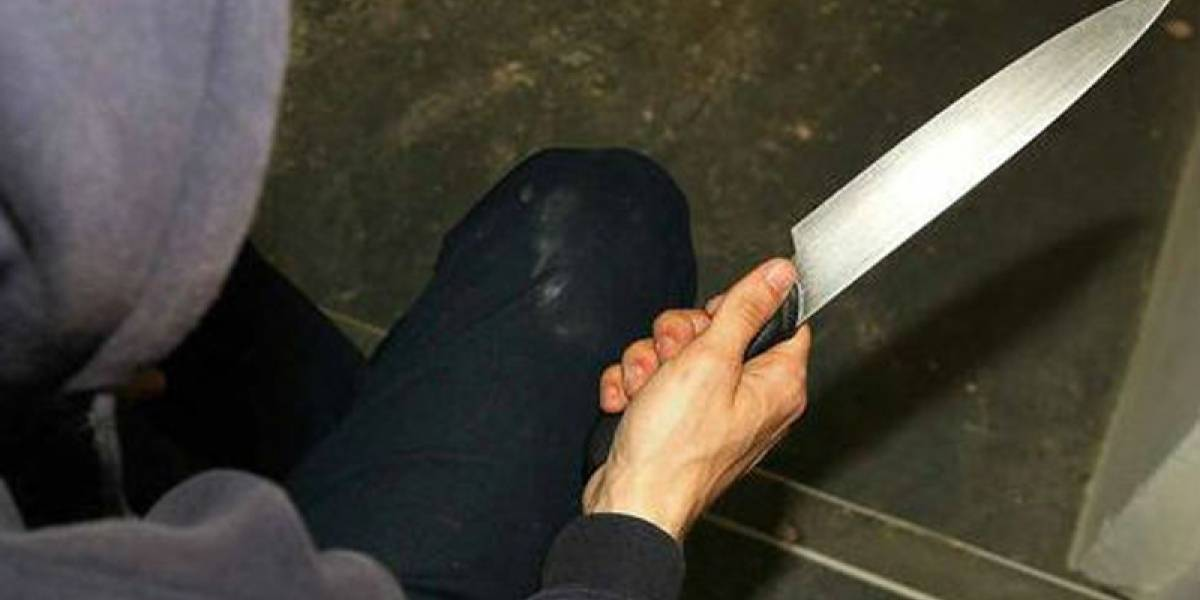 Reacciones en redes sociales por asesinato de turista ruso en el Centro Histórico de Quito