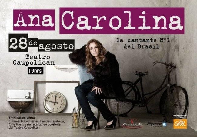 anacarolinabookwebflyercopia650x454.jpg